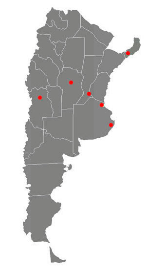 Centro Vial